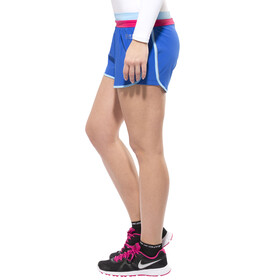 GORE RUNNING WEAR SUNLIGHT 3.0 Shorts Lady brilliant blue